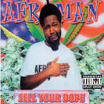 Sell Your Dope album by Afroman