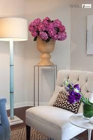 Purple Living Room Design Living Room Design Purple Barkas97tk