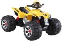<b>Joy Automatic 318</b> BigQuad – купить <b>электроквадроцикл</b> ...