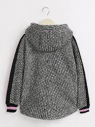 <b>Finisterre Куртка</b> для девочки CL000027981375 - цена 4500 руб ...