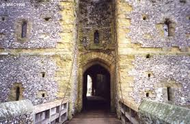 Castles, Arundle, Sussex, England, FamilyLore, Genealogy, Movie Set Castle, Famous Castle