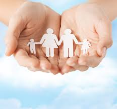 essay on family planning and its achievements in family planning
