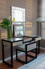 bathroom vanity table with three mirror bathroom lighting ideas dress mirror