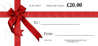 21 gift voucher template word excel formats