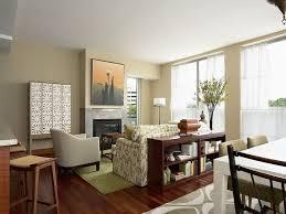 furniture apartment living room ideas apartment furniture ideas