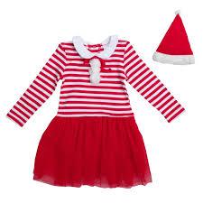 <b>PlayToday Костюм карнавальный</b> для девочек цвет красный ...