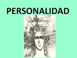Image result for FOTO DE LA PERSONALIDAD