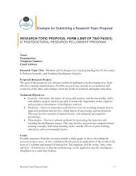 thesis in a modest proposal good proposal essay topics