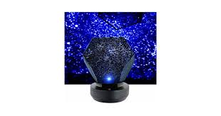 LED <b>Galaxy Starry Night</b> Light <b>Laser</b> Projector Ocean <b>Star Sky</b> Party ...