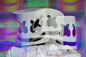 Unmasking <b>Marshmello</b>: The Real Identity Of The $21 Million <b>DJ</b>