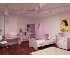 """Детская комната """"<b>Princess</b>""""-купить в Москве недорого по цене от ..."""