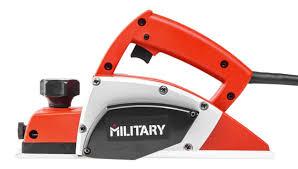 <b>Электрорубанок Military P500</b> купить в интернет-магазине ...