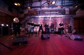 MSU Alumni-Filled Musical Collective Presents <b>Opera</b> and <b>Classic</b> ...