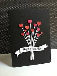 Happily Ever After by lisaadd - <b>Cards</b> and Paper Crafts at ...