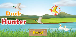 <b>Duck Hunter</b> - Funny Game - Apps on Google Play
