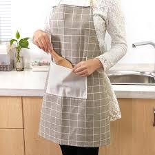 Купить хлопковый <b>кухонный фартук</b> от 271 руб — бесплатная ...