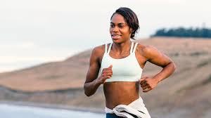 Three Great <b>Sports Bras</b> Made by <b>Women</b>   Outside Online