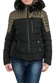 Женские <b>куртки</b> на синтепоне стеганые - купить в интернет ...