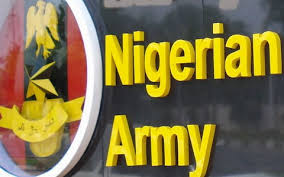 nigeria army ssc recruitment 3013