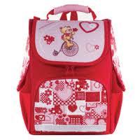 Купить школьный ранец в Екатеринбурге, сравнить цены на ...