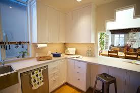 elementalled lighting kitchen install cabinet lighting custom