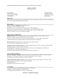 tele s executive resume s resume templates communications skills open class resume s manager resume sample objectives s executive resume
