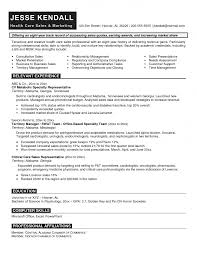 job resume objective for medical resume and healthcare job resume healthcare resume template and entry level healthcare resume objective for medical resume and