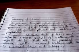 thesis statement on stem cell research benefits of stem cell research essay