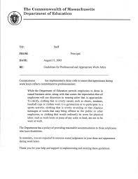 dress code essay essay online writing persuasive essay on school uniforms