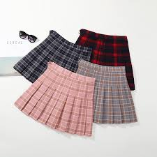 Fashionable <b>Girl</b> Store - Amazing prodcuts with exclusive discounts ...