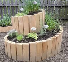 Small Picture Raised Garden Bed Design Ideas cool cedar raised garden beds