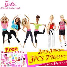 Барби авторизоваться бренд 7 Стильная обувь игрушки модные ...