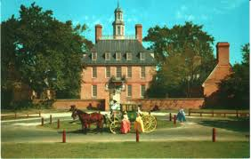 Image result for images virginia plantations early 19th century