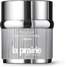 La Prairie Cellular Swiss Ice Crystal Cream, 1.7 ... - Amazon.com