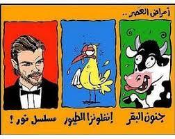 كاريكاتير 3 images?q=tbn:ANd9GcS