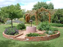 Small Picture Farm Landscape Design Ideas The Clothesline Movement and How to