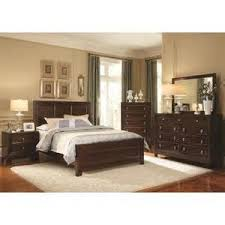 charming wood bedroom set 2 solid wood bedroom furniture sets beautiful bedroom furniture sets