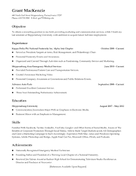 professional professional waitress resume inspiration printable professional waitress resume