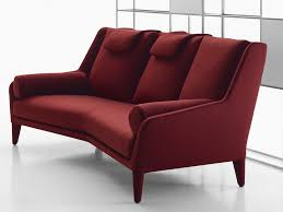 chair designexcellent design drexel heritage chairs