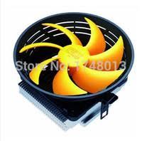 Wholesale <b>Cooler Cpu</b> 939
