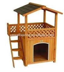How To Make A Roof Top Dog House Deck   Rooftop Terrace  Dog    dog house   porch