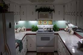 inexpensive diy under cabinet lighting cabinet lighting diy