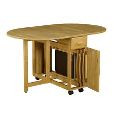round space saver table and beautiful furniture small spaces beautiful folding