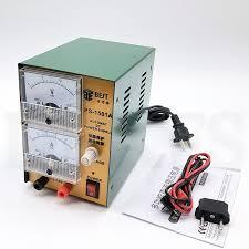 <b>DC</b> Regulated Power Supply <b>Repairing</b> Power Supply For <b>Mobile</b> ...