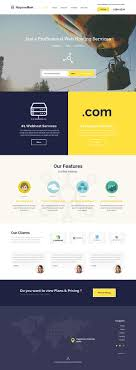 1000 images about templates web page this post is a roundup of latest web elements from 2014 this includes latest ui kits fonts icons mock up templates