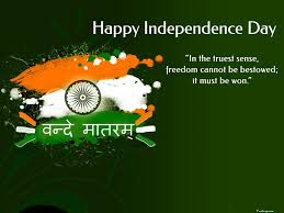 India-Independence-Day-Messages-Quotes-SMS-2-1024x768.jpg