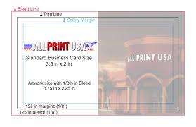 all print usa printing riverside ca all print usa printing riverside ca