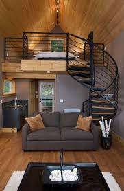 Tiny Living Room 25 Best Ideas About Tiny Living Rooms On Pinterest Small Living