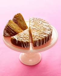 Spiced Carrot Cake - 20060105_edf_carrotcake_vert