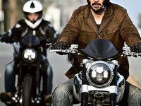 Motorcycle celebrities: лучшие изображения (19) в 2019 г.